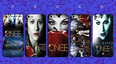 Once upon a time case for iphone case, ipod touch case, samsung galaxy 3 case Ipod 5 Cases, Cute Phone Cases, Galaxy S3, Samsung Galaxy, Iphone 4, Apple Iphone, Popsockets Phones, Disney Cases, Note 3 Case