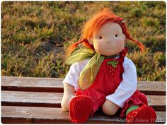 Reserved Made to order custom 16 doll by mariaasenova on Etsy