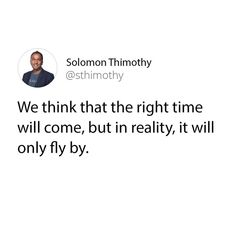but with business coaching from Solomon Thimothy, success can be far from impossible to achieve. Marketing Software, Seo Marketing, Digital Marketing Strategy, Mobile Marketing, Content Marketing, Internet Marketing, Social Media Marketing, Seductive Makeup, Social Media Apps