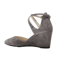 633fa9969fa Cole Haan Womens Lacey Ankle Strap Wedge    Check out the image by visiting  the link. Nice Sandals