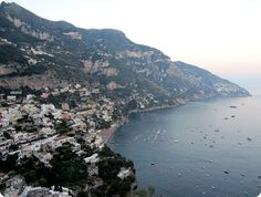 L'Italia è uno dei paesi europei più ricchi di biodiversità, sia animale che vegetale. River, Outdoor, Italia, Outdoors, Outdoor Games, The Great Outdoors, Rivers