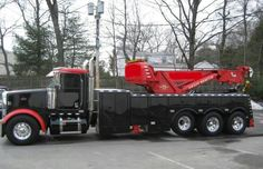 We provide towing service for cars, motorcycles, SUVs, and light-task trucks. Our friendly and well-trained experts will safely tow your automobile, damage-free, from anywhere within the Naperville-Aurora region to anyplace in Chicagoland, the state of Illinois, or its neighboring claims. http://naperville.napervilleclassictowing.com/
