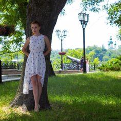 Street Photographers, High Low, People, Model, Dresses, Fashion, Vestidos, Moda, Folk