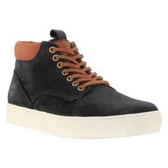 Men s Earthkeepers® Adventure Cupsole Chukka Shoes - Timberland Shoes Boots  Timberland 16f04cb03b4