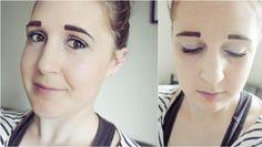 Colourful Shimmering Eyes #makeup #makeupaddict #makeuplook #beauty #beautyblogger #bblog #bblogger #fotd #makeupproducts