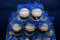 Home - Cake in Cup NY - Let us make your favorite Cake in a Cup Cupcake Favors, Cupcake Cakes, Cupcakes, Cream Cheese Filling, Childrens Party, Give It To Me, How To Make, Red Velvet, Your Favorite