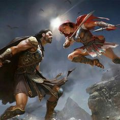 1652 Best Assassins Images Assassin Assassin S Creed Assasins