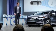 Toyota Censorship - 2017 Prius Prime TV Commercial ad advert 2016  Toyota TV Commercial • Toyota advertsiment • Censorship - 2017 Prius Prime • Toyota Censorship - 2017 Prius Prime TV commercial • They don't want you to know that Prius Prime comes standard with Toyota Safety SenseTM P (TSS-P). But who is they?  #Toyota #cars #RAV4 #car #BMW #Camry #Prius #Corolla #motors #AbanCommercials