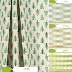 Tree Valances - Window Toppers - Premier Prints Forest Collection - Lined and Unlined Valances - Custom Sizes Available - Cafe Curtains by FreshCanopy on Etsy https://www.etsy.com/listing/476912145/tree-valances-window-toppers-premier