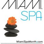 Miami Spa Month 2015: http://www.soflanights.com/?p=147535