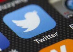 Twitter contra la homofobia