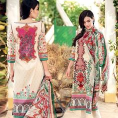 Gul-Ahmed-Eid Collection-2016-171