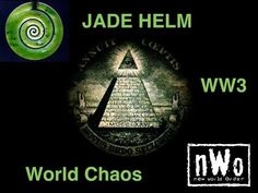 COUNTDOWN 2 CHAOS SEPT 2015 THE WORLD CLOCK IS SET! - YouTube