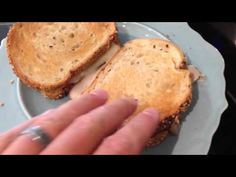 Turkey, Swiss & Mustard Sandwiches by Chef IrixGuy.  Here is a turkey sandwich recipe from Chef IrixGuy.  I hope that you enjoy and please share with others!  Filmed with iPhone 5 camera.
