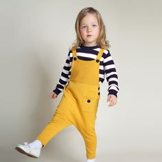 Find More Overalls Information about (12M 6T) Kids Cotton Crochet Knitted Sweater Overalls Baby Suspenders Boys Girls Trousers with Braces Rompers Clothing Knitwear,High Quality sweater paradise,China trousers men Suppliers, Cheap sweater child from Witness the Growth of Children on Aliexpress.com
