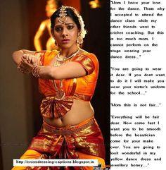Girly Captions, Forced Tg Captions, Indian Actress Hot Pics, Indian Actresses, My Wife Photos, Feminine Traits, Feminized Husband, Male To Female Transgender, Captions Feminization