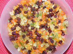 Gyümölcskenyér - Kockalány konyhája Vegetable Pizza, Vegetables, Recipes, Food, Disney, Kuchen, Recipies, Essen, Vegetable Recipes