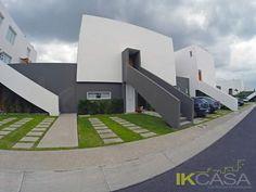 Venta de Preciosa Casa en el Mirador, Queretaro 3 recámaras, 2 baños, 2 cajones de estacionamiento Con vigilancia las 24 horas http://www.hdhogar.com/#!product/prd14/4459782261/el-mirador%2C-el-marqu%C3%A9s%2C-quer%C3%A9taro