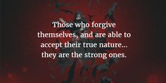 - 25 Best Quotes from Itachi Uchiha in Naruto Shippuden - EnkiQuotes