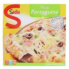 embalagem para pizza congelada - Pesquisa Google