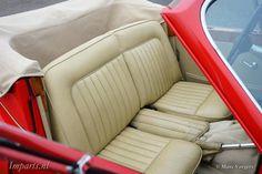 1956 Jaguar Xk140 Dhc 3.4 for Sale   Classic Cars for Sale UK