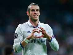 Top five clubs who can afford to sign Real Madrid star Gareth Bale