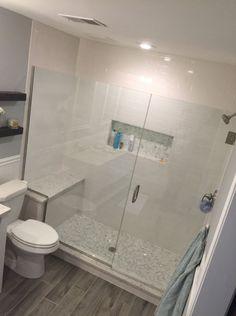 BathroomRemodelEastCobb