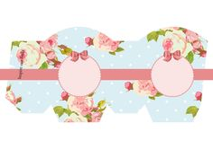 Caixa-para-guloseimas-personalizada-gratuita-floral.jpg 1.000×707 pixels