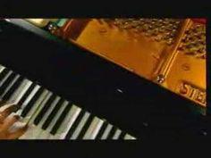 "okay, okay...last classical pin tonight. It was just one of those nights... Yundi Li - Chopin ""Fantasie"" Impromptu, Op. 66"