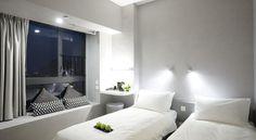 홍콩 인 호텔 홍콩  – 최저가 보장 예약! 901개 이용 후기 및 38개 사진을 Booking.com에서 확인하세요.