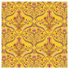 ♥ pattern by helen dardik