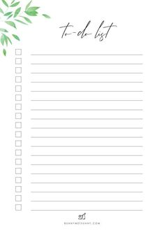 Since sharing is caring, we love to share our printable planner designs for free. Get our free printable planner pages now! To Do Lists Printable, Printable Planner Pages, Planner Template, Planner Stickers, Free Printables, To Do Planner, Study Planner, Monthly Planner, Free Planner