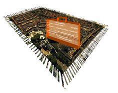 tapijt met koffer project in voorbereiding!