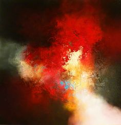 Hey, I found this really awesome Etsy listing at https://www.etsy.com/listing/165857127/large-canvas-abstract-painting-by-artist