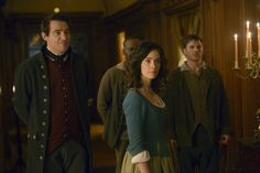 """#Timeless (S1xEp10) """"The Capture of Benedict Arnold"""" Fall Finale Recap and Review  http://www.sueboohscorner.com/new-blog/timeless-s1xep10-the-capture-of-benedict-arnold-fall-finale-recap-and-review12212016"""