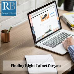 Finding right talent for your company. Resource Bank provides best outsourcing for your company Small Business Marketing, Marketing Plan, Content Marketing, Affiliate Marketing, Employer Branding, Competitor Analysis, Seo Tips, Search Engine Optimization, Growing Your Business