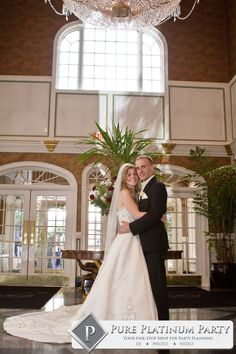 Eileen and Michael's fairy tale wedding at the Brownstone in Paterson, NJ. #wedding #bride #groom #DJ #weddingphotos #weddingphotography #entertainment #photography #marriage #djdeals #photographydeals #weddingentertainment #weddingdj #weddingphotographs #weddingphotographer #weddingdiscjockey #njdjs #njdj #njphotographers #njweddingphotographers #njweddingdjs  #nydjsb #nyweddingdjs #nyweddingphotographers #nyweddings #njweddings