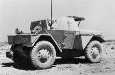 View topic - You Beute! Captured vehicles in German service Armored Fighting Vehicle, Panzer, Armored Vehicles, North Africa, Military Vehicles, Ww2, Automobile, Monster Trucks, Cars
