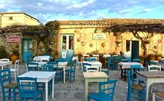 Cosa vedere in Sicilia Marzamemi Italy Travel, Patio, Outdoor Decor, Holidays, Beautiful, Viajes, Vacations, Yard, Holidays Events