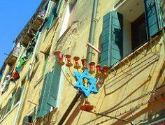 5 cosas insólitas que hacer en Venecia - Logitravel Blog