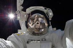 It's all about me! Why we love 'selfies' - NBC News.com