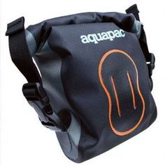 Aquapac Small Stormproof Camera Pouch When you need to take your camera with you but dont want to worry about the weather or the conditions. Padded waterproof pouches which are tough rugged and comfortable.What size do I need?The Small po http://www.MightGet.com/february-2017-1/aquapac-small-stormproof-camera-pouch.asp