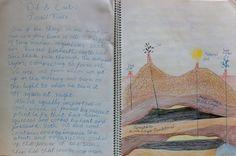 http://homeschoolingwaldorf.files.wordpress.com/2013/05/oil-gas-coal-6th-grader.jpg