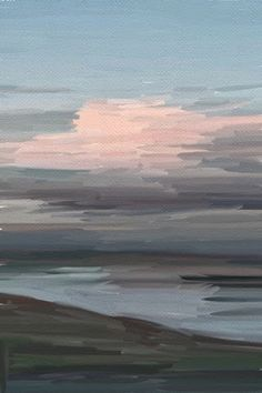 Sangiovanni Art: Untitled 4-13-14 3:31pm