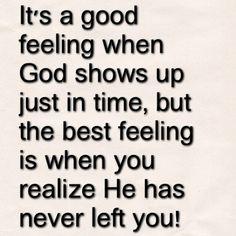 God Words Of Encouragement | Taken with Instagram
