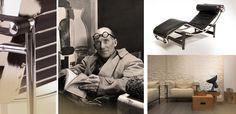 Le Corbusier: Collezione Completa | Mohd Shop