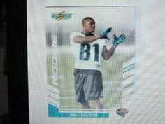 Mike Walker 2007 Score NFL Rookie Card #345 (Jacksonville Jaguars) SCORE,http://www.amazon.com/dp/B00DMLTXI4/ref=cm_sw_r_pi_dp_p1thtb102YXFXPE5