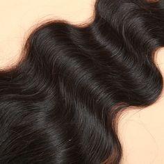 virgin hair brazilian virgin hair wholesale