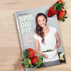 Win this great health book on my blog! www.theawayblog.wordpress.com