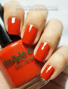 Quick dry nail polish uk dating